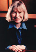 Priscilla Hollander, MD