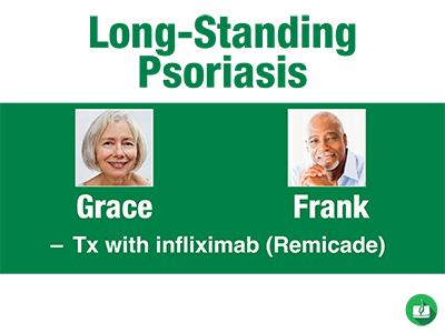 When to Switch? Biologically-Experienced Psoriasis Patients